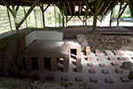 thermes hypocaustes